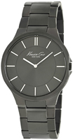 Buy Mens Kenneth Cole New York KC9109 Watches online