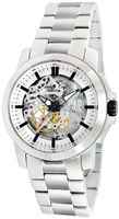 Buy Kenneth Cole New York KC9112 Watches online
