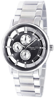 Buy Mens Kenneth Cole New York KC9115 Watches online