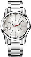 Buy Calvin Klein KOA21126 Watches online