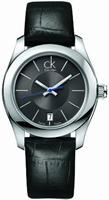 Buy Calvin Klein KOK23161 Watches online