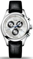 Buy Calvin Klein KOK28126 Watches online