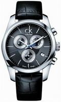 Buy Calvin Klein KOK28161 Watches online