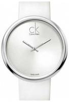 Buy Calvin Klein KOV23120 Watches online