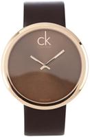 Buy Calvin Klein KOV23203 Watches online