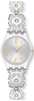 Buy Ladies Swatch LK294G Watches online