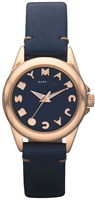 Buy Marc By Marc Jacobs MBM1195 Watches online