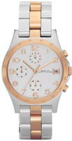 Buy Marc By Marc Jacobs MBM3070 Watches online
