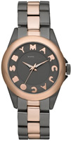 Buy Marc By Marc Jacobs MBM3114 Watches online