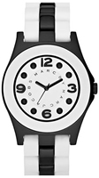 Buy Marc By Marc Jacobs MBM3502 Watches online