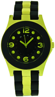 Buy Marc By Marc Jacobs MBM3503 Watches online