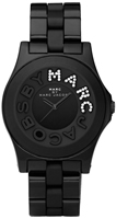 Buy Ladies Marc By Marc Jacobs MBM4527 Watches online