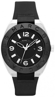 Buy Marc By Marc Jacobs MBM5523 Watches online