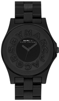 Buy Marc By Marc Jacobs MBM8569 Watches online