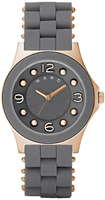 Buy Marc By Marc Jacobs MBM8584 Watches online