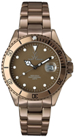 Buy Mens Toy Watches ME02BZ Watches online