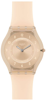 Buy Unisex Swatch SFF119 Watches online