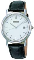 Buy Mens Seiko SKK645P1 Watches online