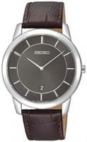 Buy Mens Seiko SKP381P2 Watches online
