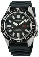 Buy Seiko SKZ327K1 Watches online