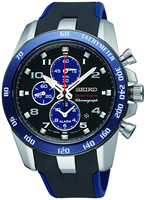 Buy Seiko SNAE91P1 Watches online