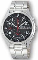 Buy Seiko SND225P1 Watches online