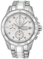 Buy Seiko SNDX95P1 Watches online