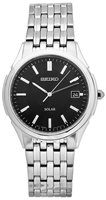 Buy Mens Seiko SNE127P1 Watches online