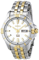 Buy Seiko SNE162P1 Watches online