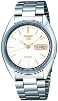 Buy Seiko SNXG47K Watches online
