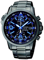 Buy Seiko SSC079P1 Watches online