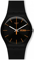 Buy Unisex Swatch SUOB704 Watches online