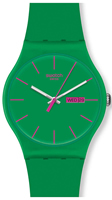 Buy Unisex Swatch SUOG704 Watches online