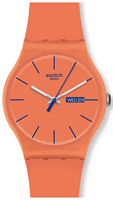 Buy Unisex Swatch SUOO701 Watches online