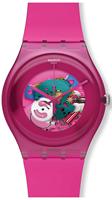 Buy Unisex Swatch SUOP100 Watches online