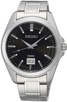 Buy Swatch SUR009P1 Watches online