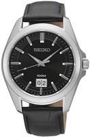 Buy Seiko SUR009P2 Watches online