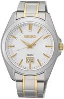 Buy Seiko SUR011P1 Watches online
