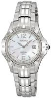 Buy Ladies Seiko Coutura Diamond Watch online