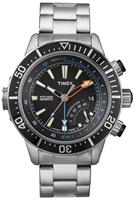 Buy Mens Timex T2N809 Watches online