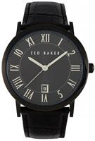 Buy Ted Baker TE1043 Watches online