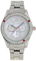 Buy Ted Baker TE4066 Watches online