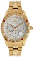 Buy Ted Baker TE4067 Watches online