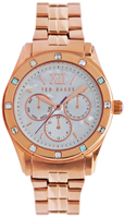 Buy Ted Baker TE4068 Watches online
