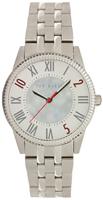 Buy Ted Baker TE4069 Watches online