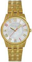 Buy Ted Baker TE4070 Watches online