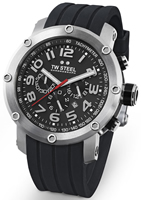Buy Mens Tw Steel Tech Sports Watch online