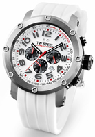 Buy TW Stell TW604 Watches online