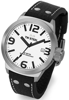 Buy Mens Tw Steel Icon Swiss Watch online