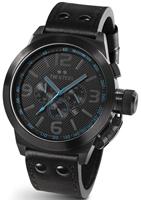 Buy Mens TW Steel TW904 Watches online